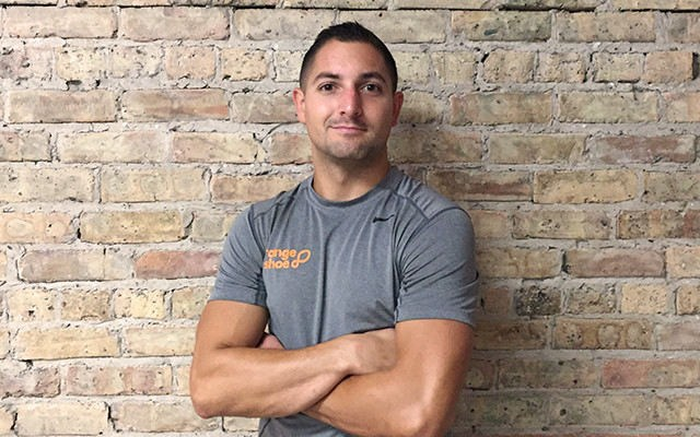 Best Personal Trainers in Andersonville