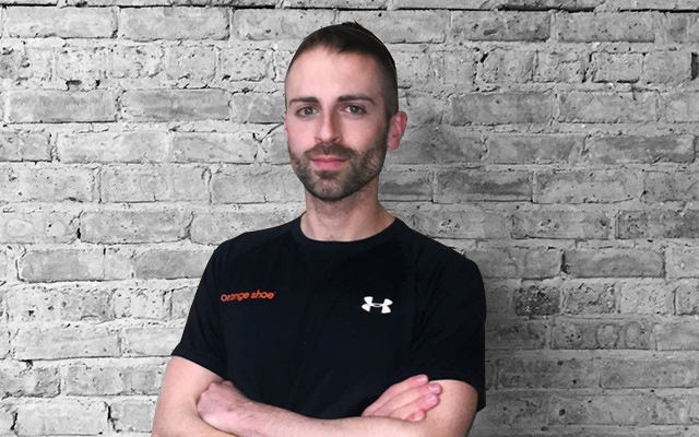 Sign Up with Premium Personal Trainers in Andersonville