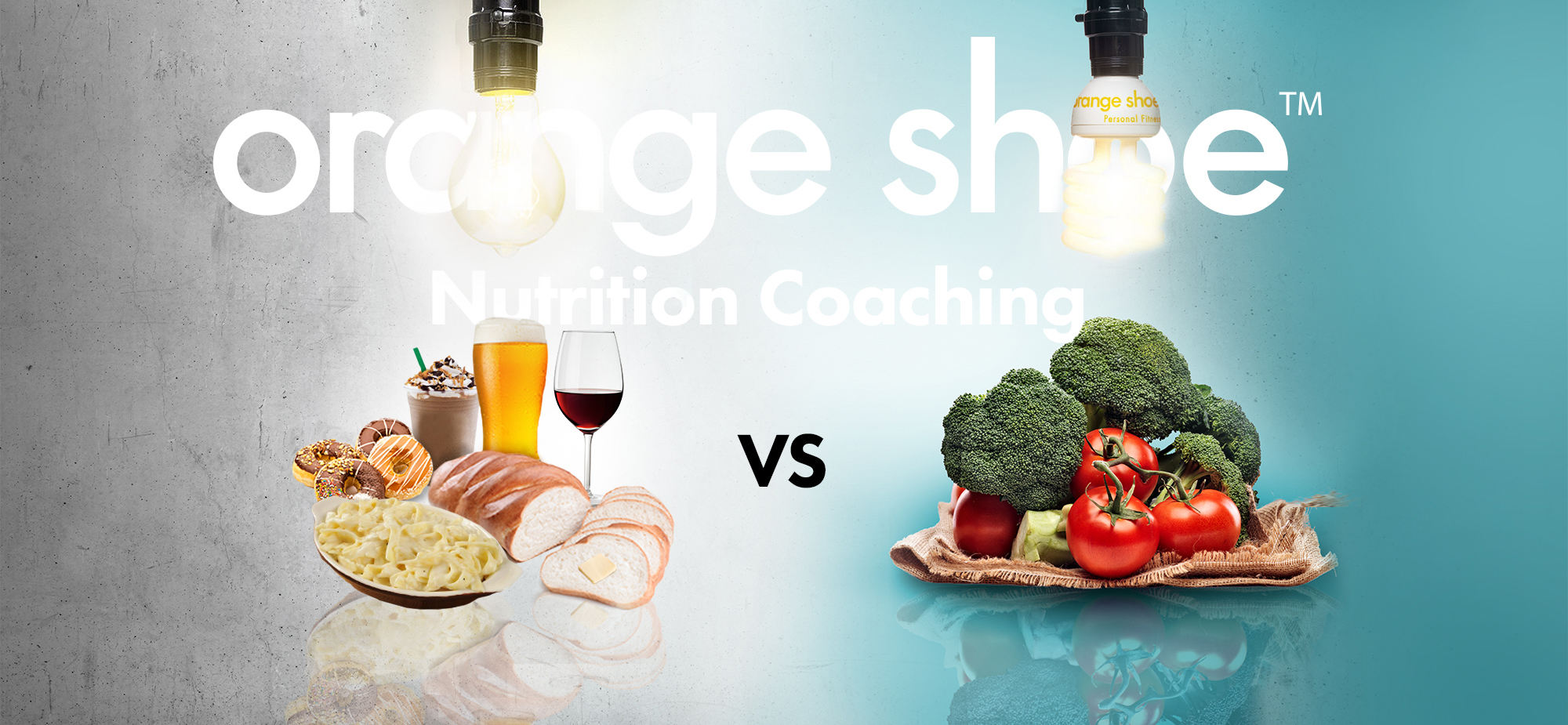 Chicago nutrition coaching with guaranteed results | online